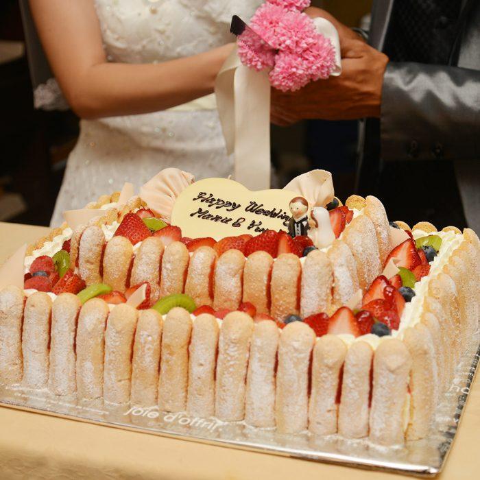 【お得に格安結婚式】ルーチェの7大無料特典まとめ!